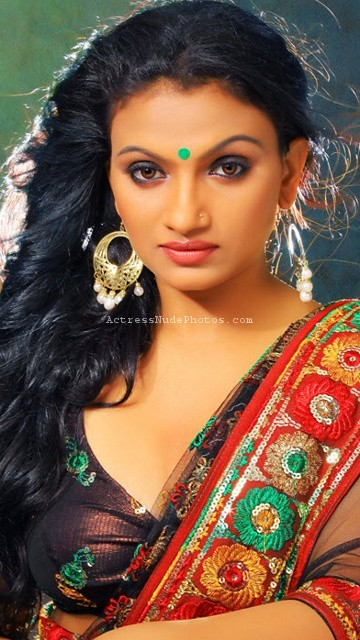 Kerala actress hot nude photos teen