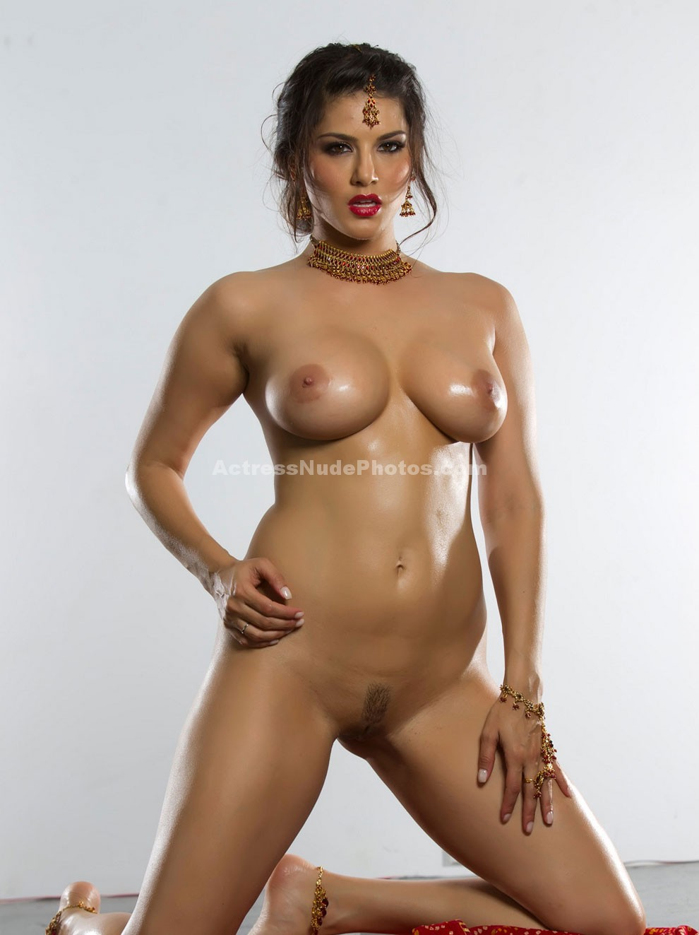 Best naked pussy pics