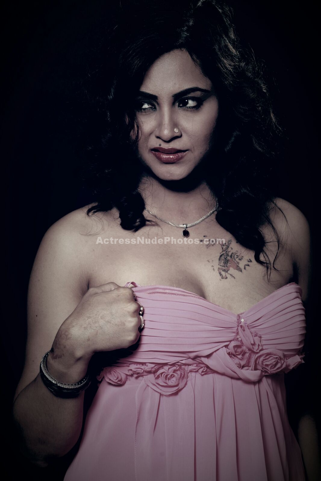 Sharukh khan hottest sex
