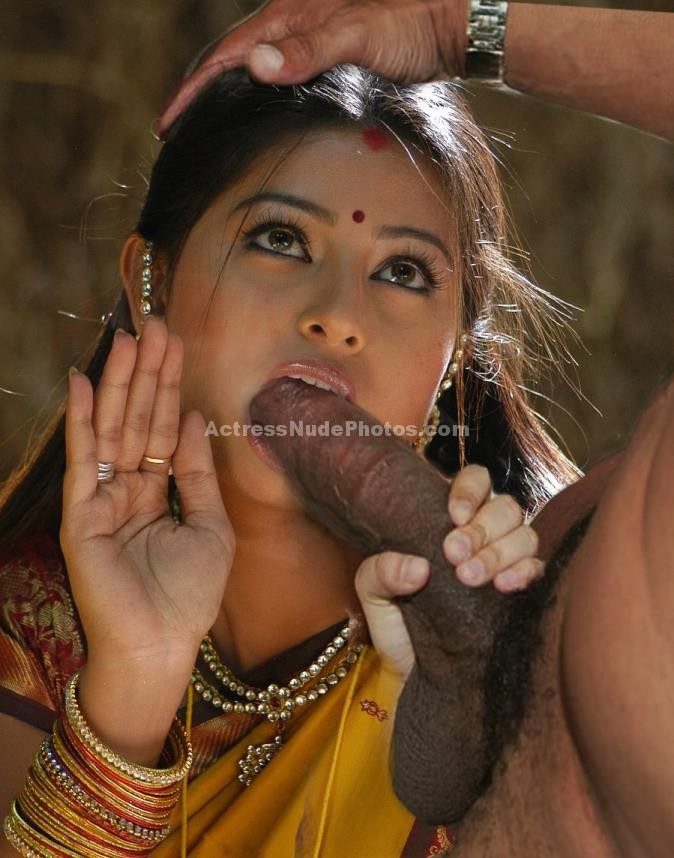 xxx of nude tamil actress