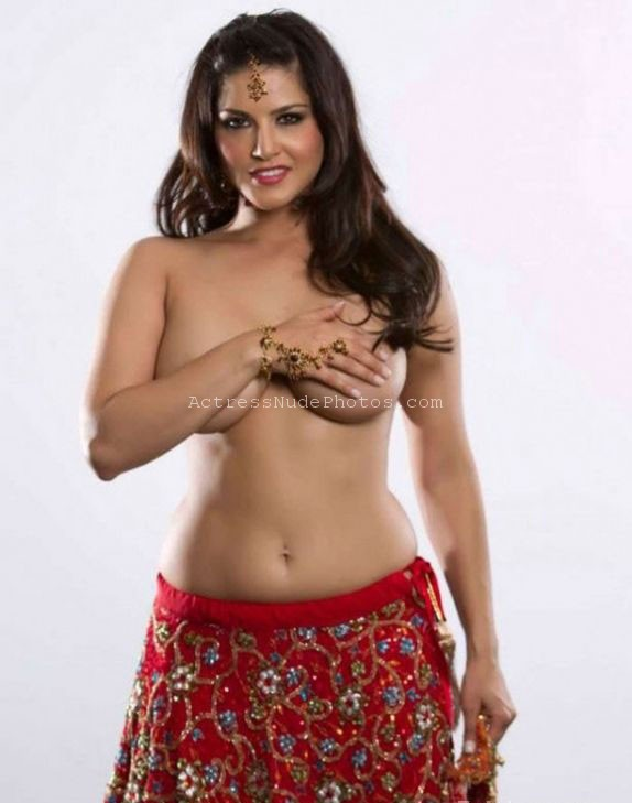 nude-bodies-of-bollywood-actress-naked-boys-bbs