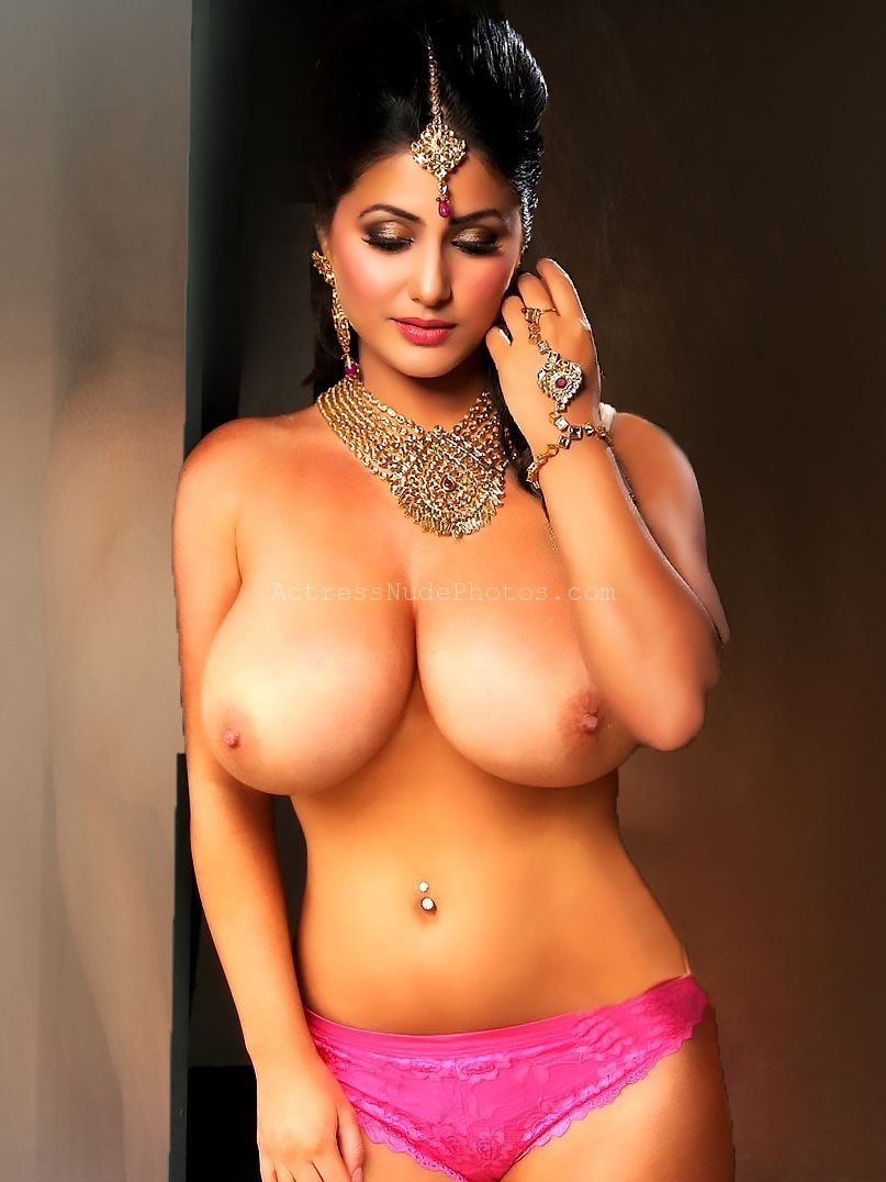 hina-khan-cock-sex-knight-pornstar
