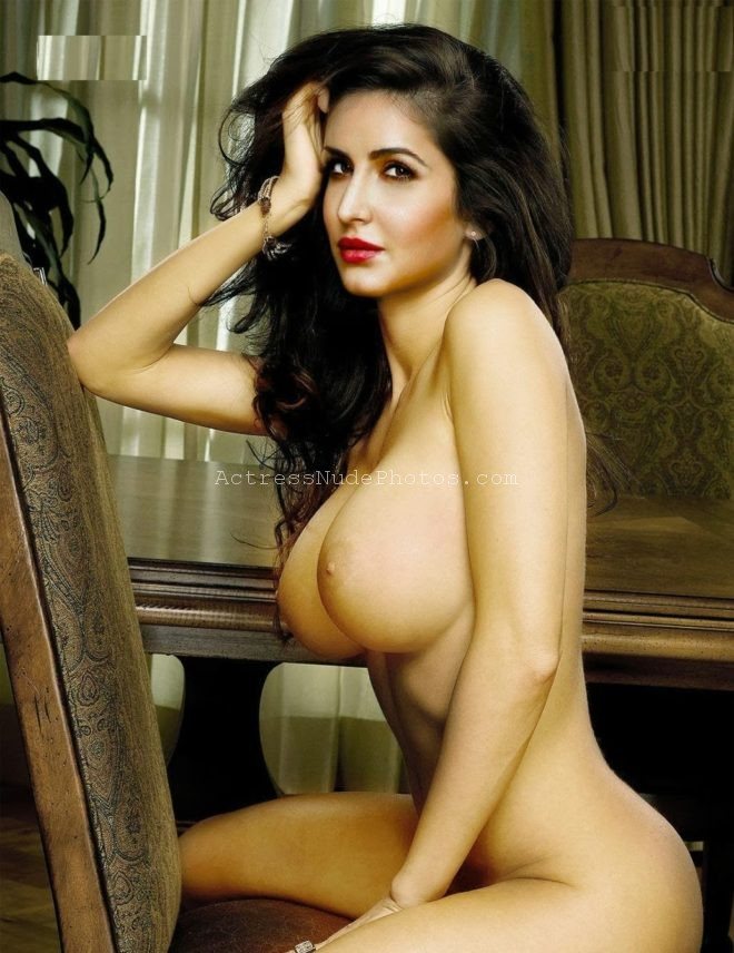 katrina-kaif-all-nude-boobs-sex-video-her-video