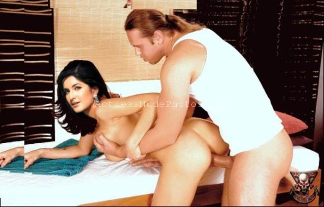 Salman khan sex free with katrina, sharing your girl ebony
