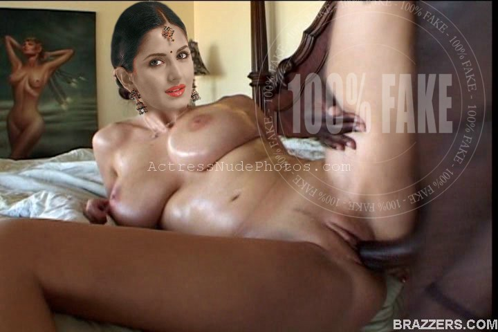 Bollywood actress katrina kaif sex