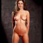 katrina kaif xxx bikini photo