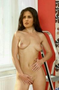 Katrina Kaif porno