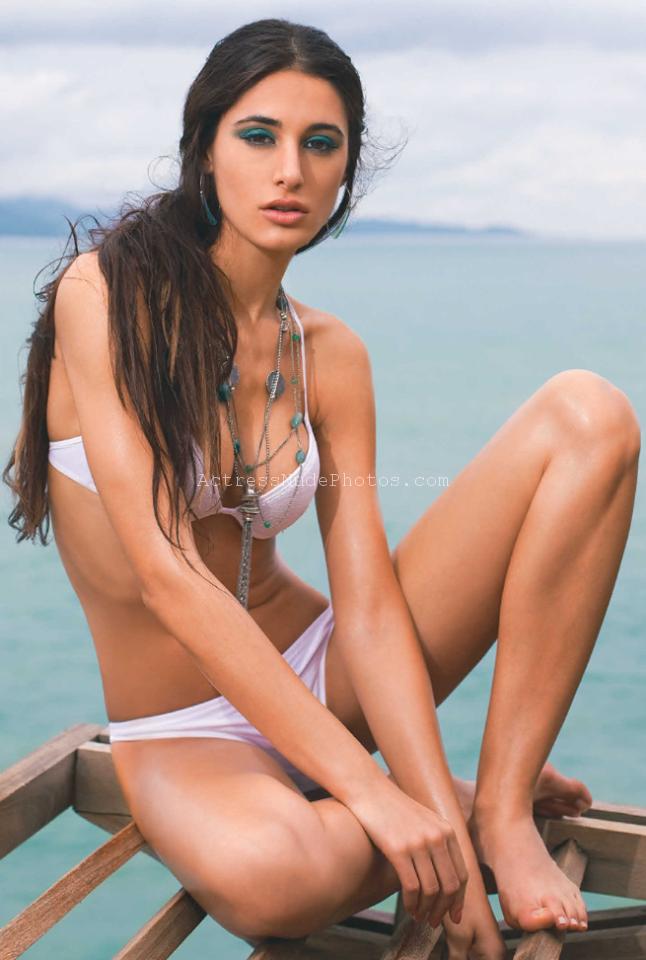 Xxx bollywood actress hd image 7