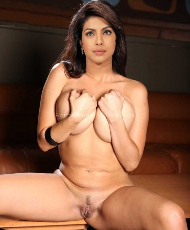 Bollywood images priyanka xxx - Porno photo
