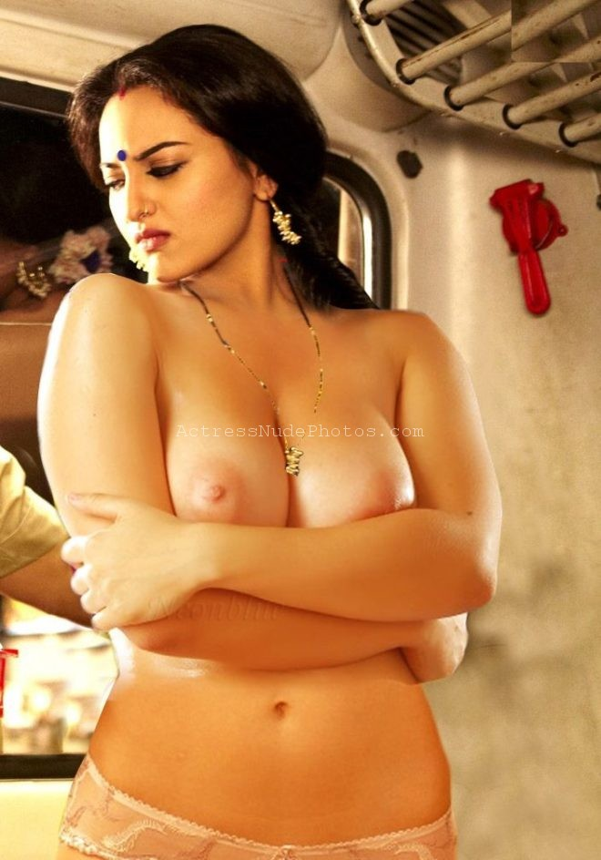 bollywood-sexiest-nipple-porn