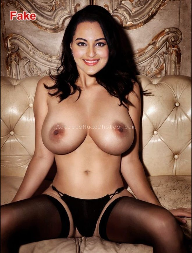 boobs big Xxx actress naked indian