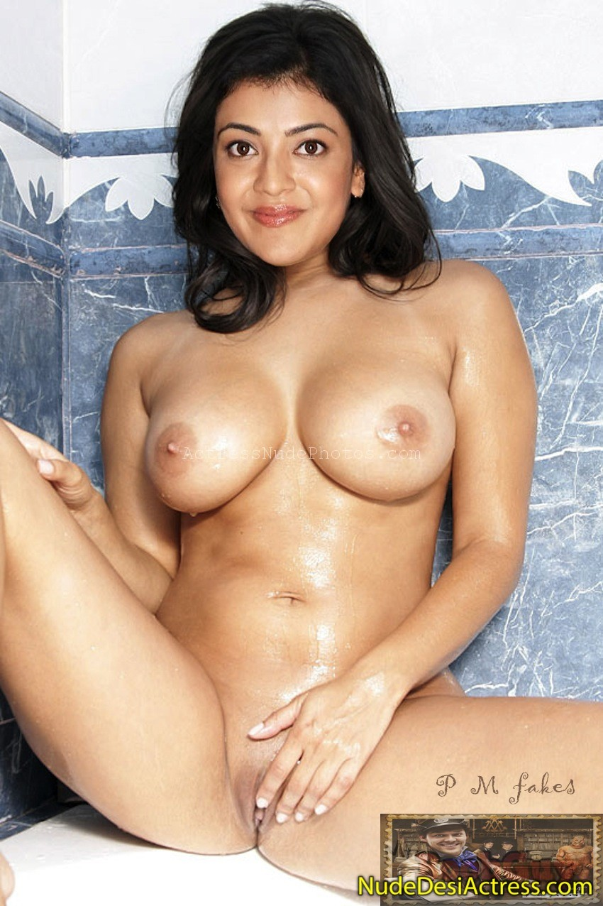 Indian actress nude busty