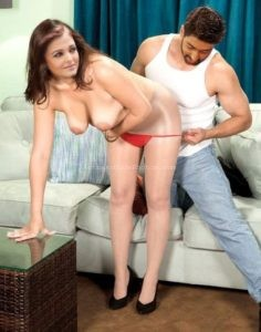 You talent Aishwarya tai xxx pict sex