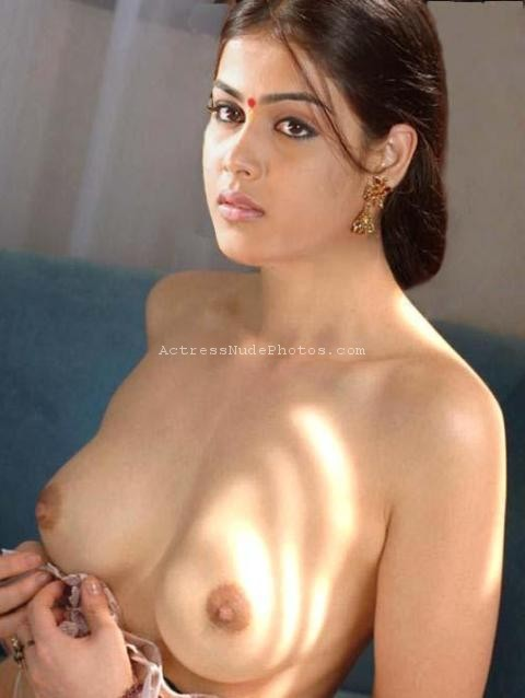 Genelia nude model photo bollywood sex 10