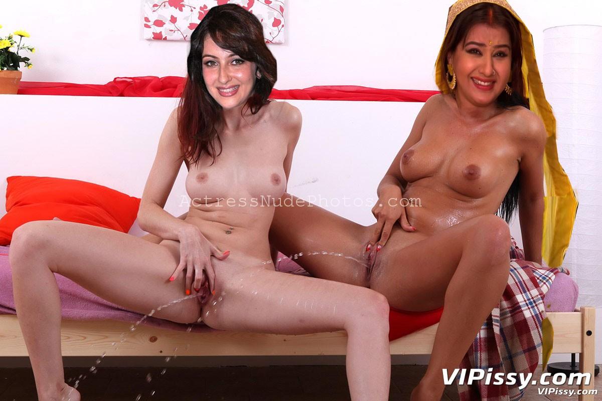 Shilpa porn xxx — img 1