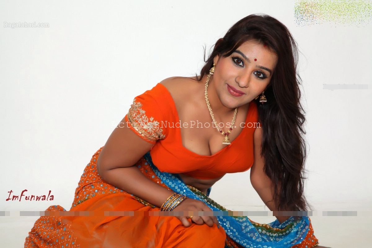 Seems me, Tamilnadu actress sex xxx stills ashin words
