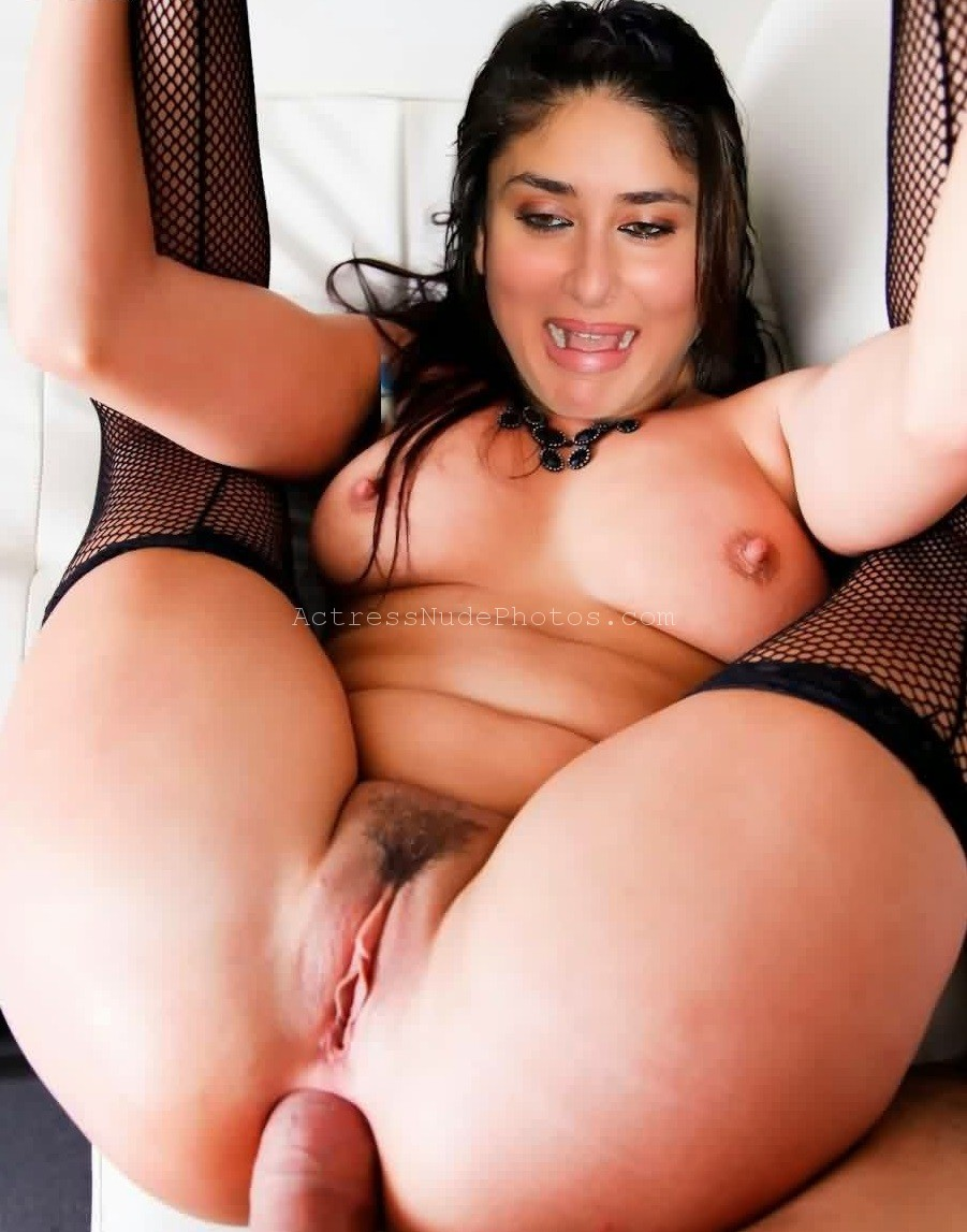 Ass black chubby fat mature pussy sexy