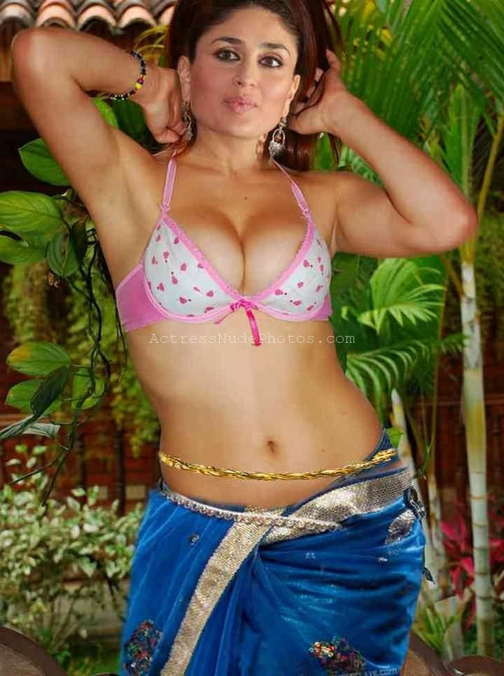 www. kareena kapur xxx wallpaper. com