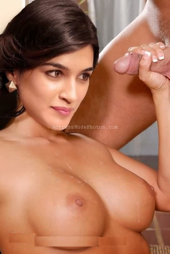 heroen xxx indian image  porn sauth