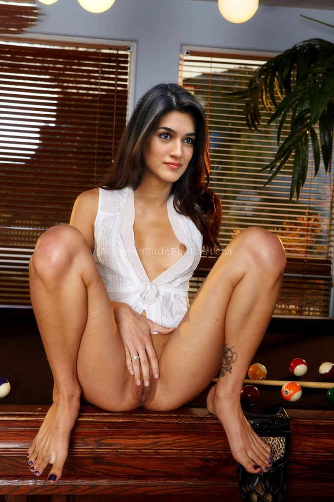 sex-in-indian-actress