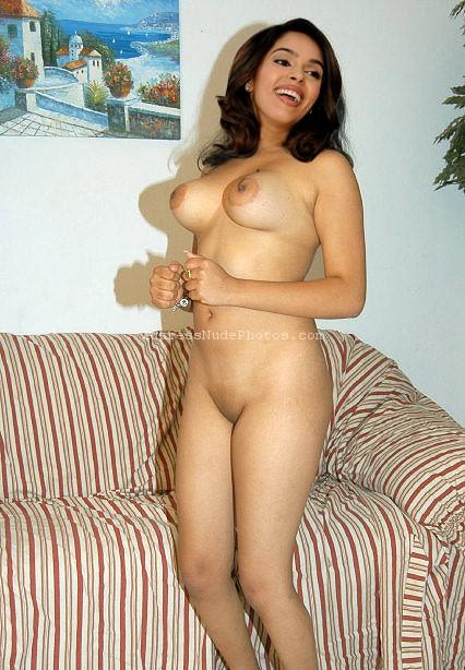 Malika sarawat xxx image late