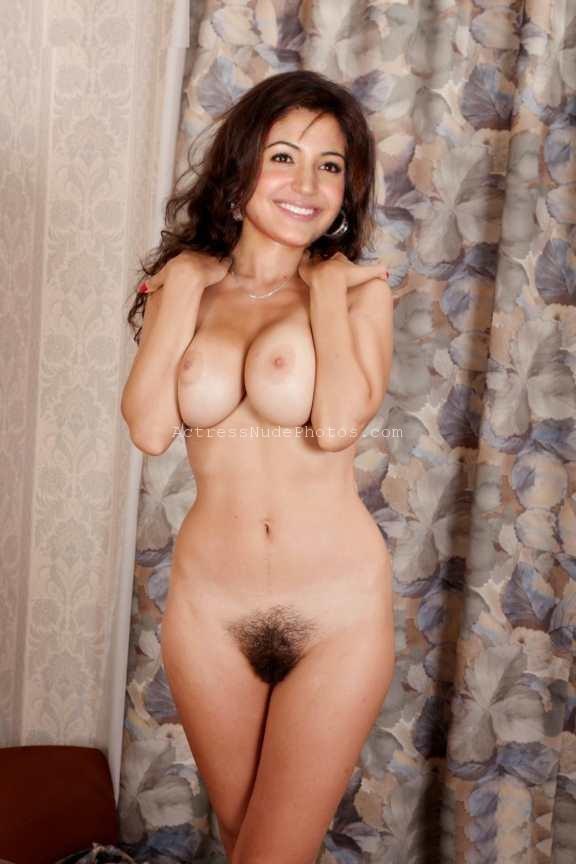 Teenagers nude hairy vagunas