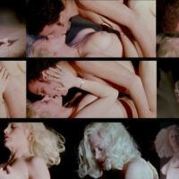 Nude Pics Of Patricia Arquette