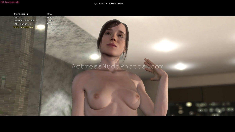 video sex verjin group