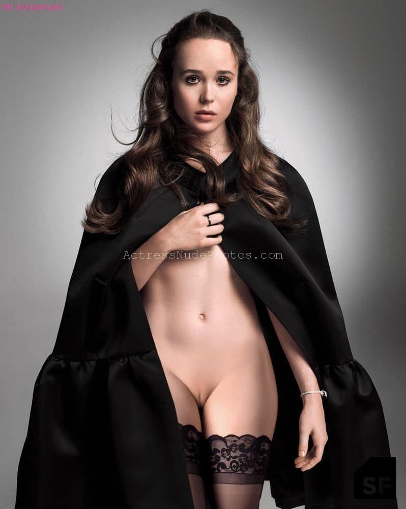 Juliette lewis nude naked sex