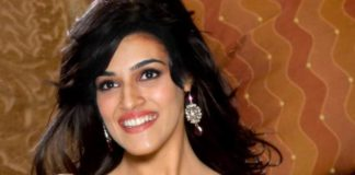 Kriti Sanon Nude Boobs, Naked XXX Photos. The Latest Collection of Kriti Sanon Nude Pics, as well as Kriti Sanon Naked Photos, is here. Download Hot Kriti Sanon Sex XXX Images, 18+ Kriti Sanon Nude XXX Photos Naked Fucking Pics Sex Images. Kriti Sanon south Indian hot and sexy slim actress hottest stuff and some adult images. Kriti Sanon Nude free adult films image and naked big tits riding pictures, Get watch Indian actress Kriti Sanon.Bollywood new babe kriti sanon Nude pictures out now on this site. Get hot beautiful actress kriti sanon porn pics and kriti sanon sex photos
