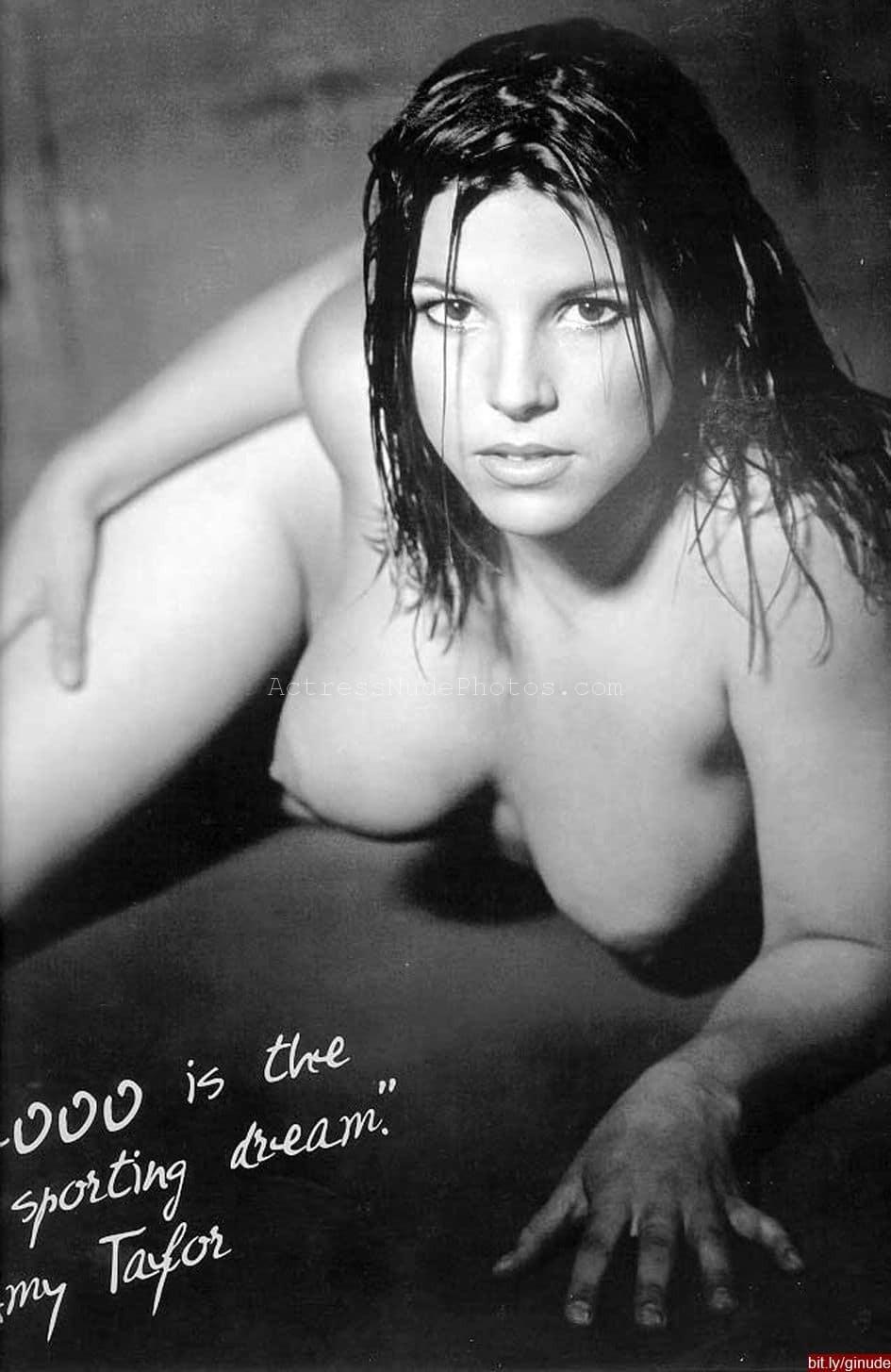 www divas in naked