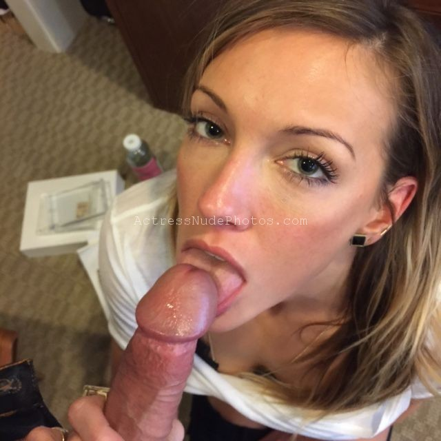 Join. And Pic sex xxx bj life. There's