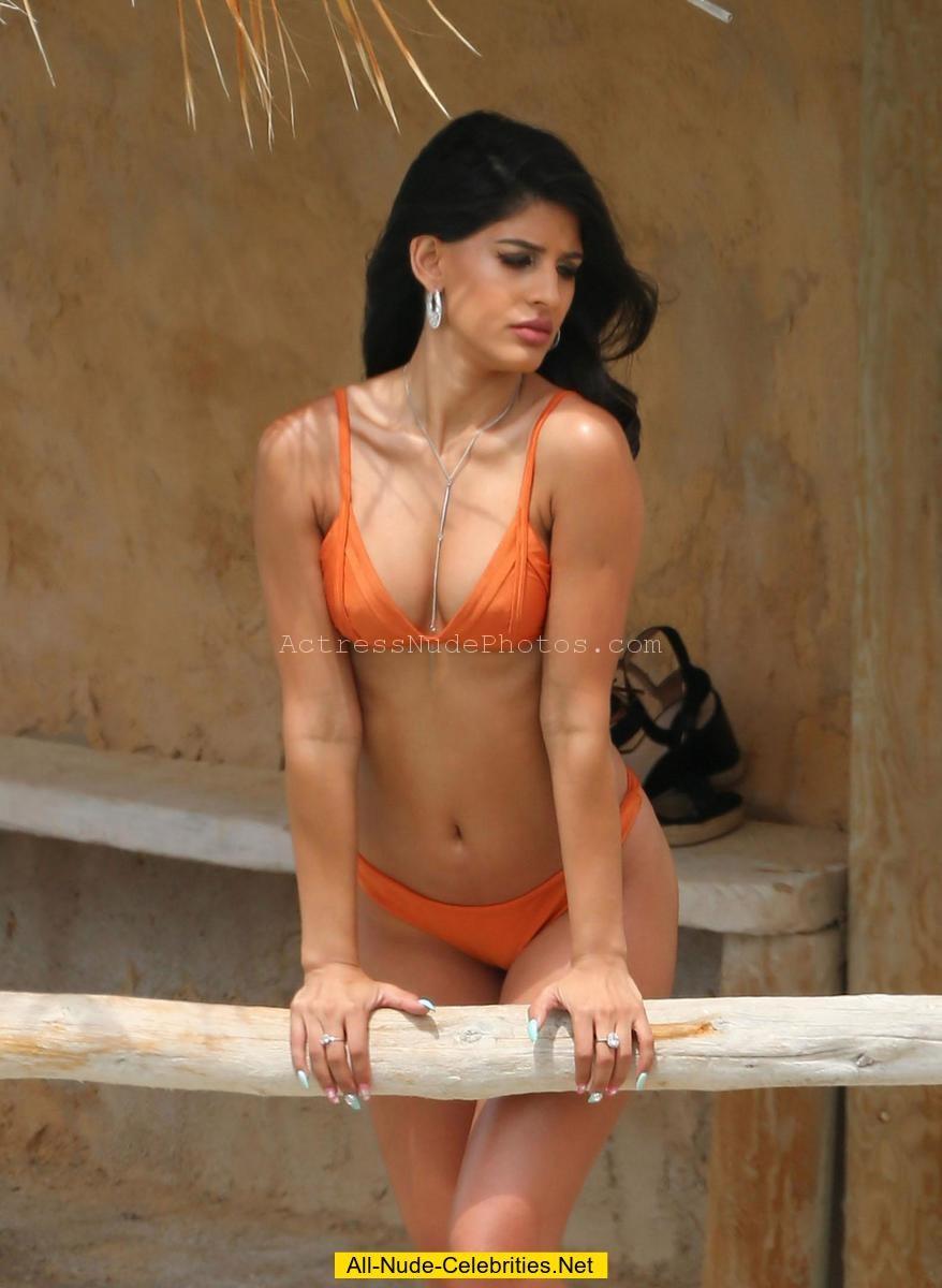 jasmin walia nude boobs naked pussy fucking porn xxx pics – www