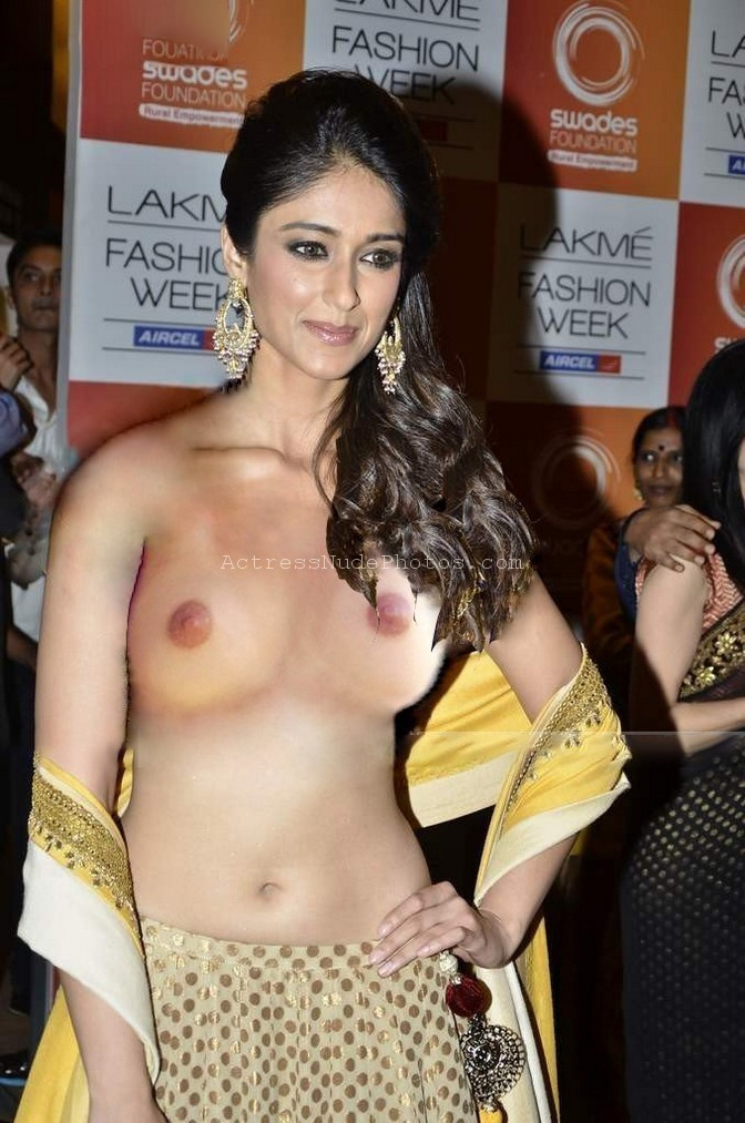 Ileana hot fake nude pics, madesex party