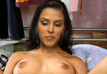 Newly wed Neha Dhupia Nude honeymoon xxx pics