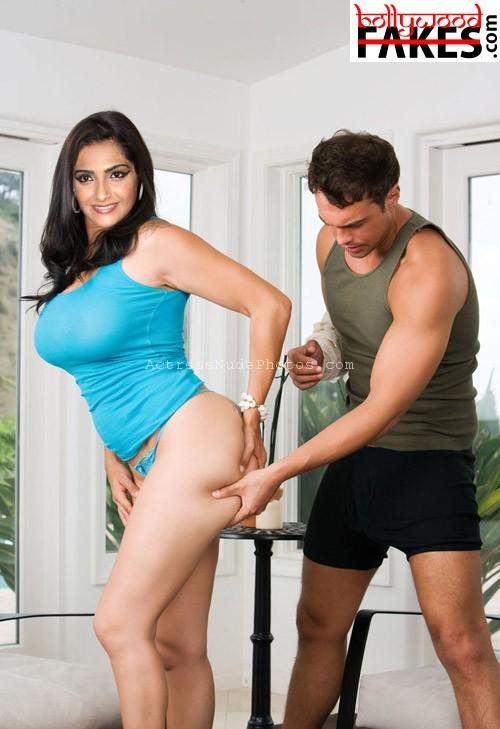 Indiangirls Hot