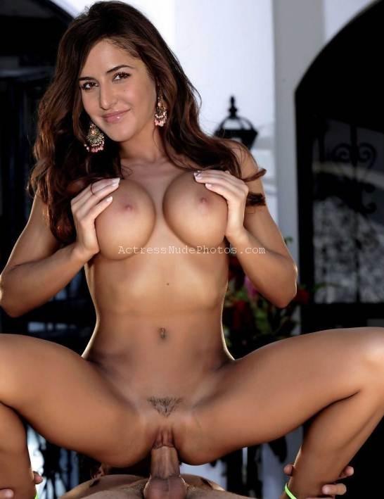 porn hot butt babes