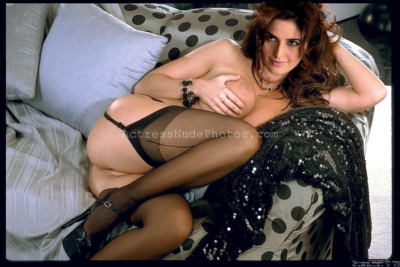 fake nude nipples and pussy of katrina kaif