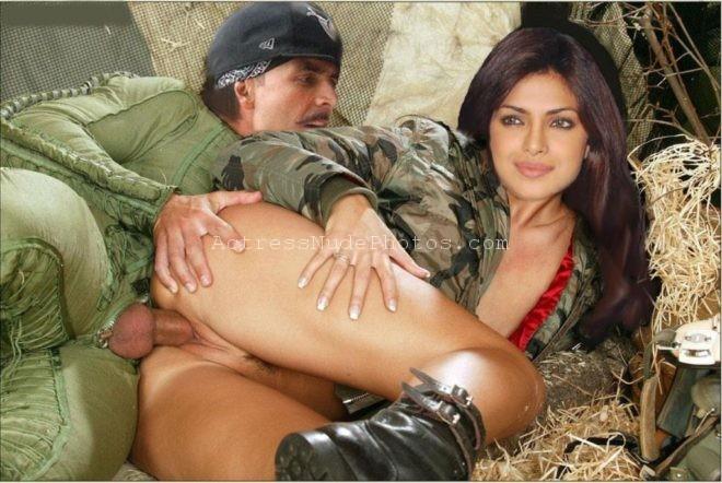 ppriyanka chopra nude ass pics