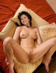 New 210 2018 Anushka Sharma Honeymoon Suhaag raat xxx Nude