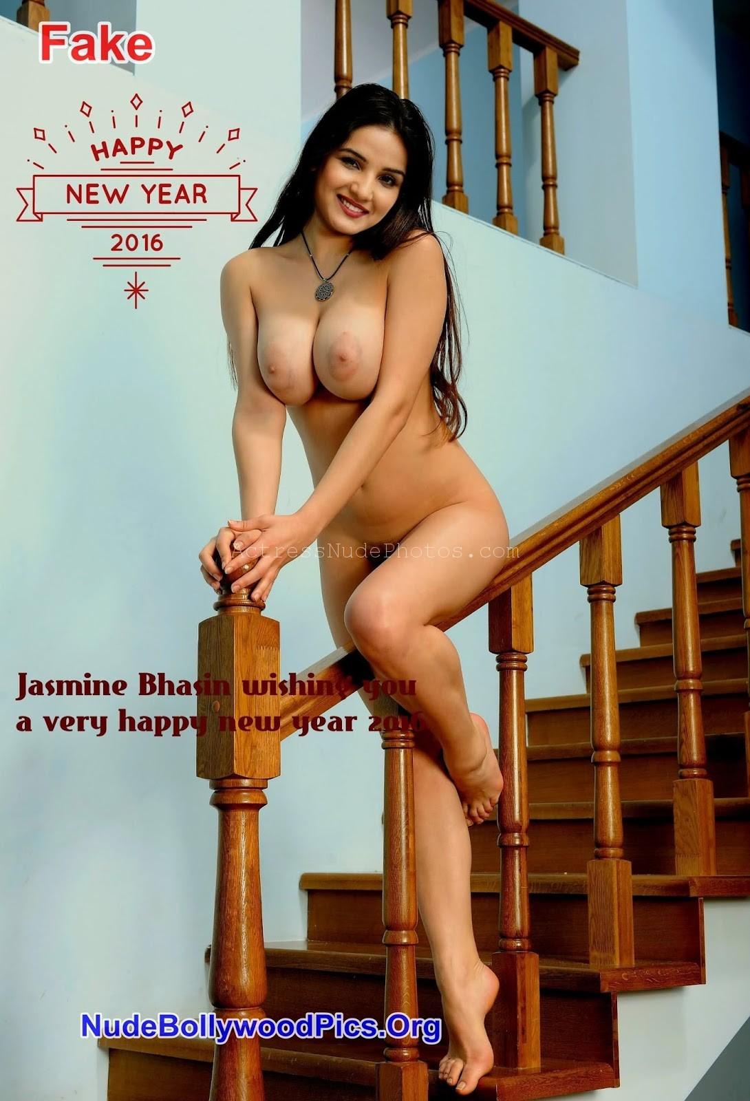 jasmin nude pics