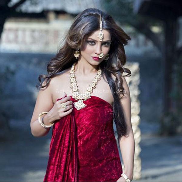 Latest Top 10 Xxx Naagin Tv Actress Nude Adaa Khan Boobs Porn