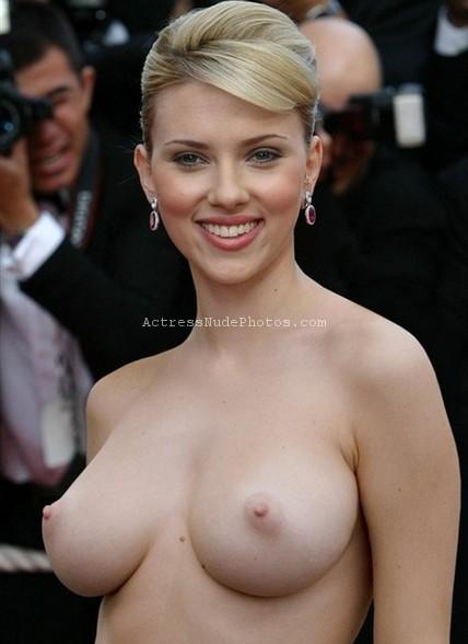 american wom naked actors